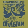 # Armwrestling Shop # Armpower.net
