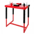 Professional Armwrestling Table # Armwrestling Shop # Armpower.net