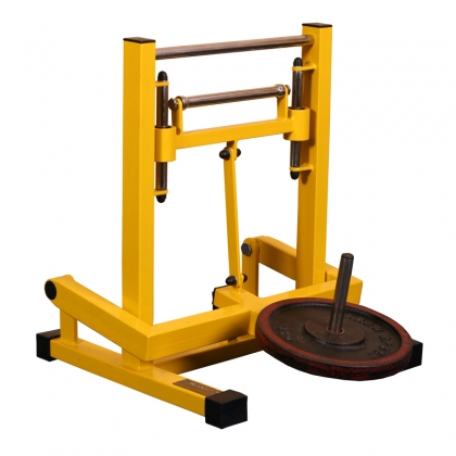 Combine For Fingers (SMALL) # Armwrestling Shop # Armpower.net