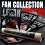 Fan Collection Posters # Armwrestling Shop # Armpower.net