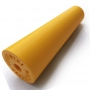 CONIC HANDLE YELLOW 3D # Armwrestling Shop # Armpower.net