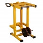 Combine For Fingers – Big (HORIZONTAL) # Armwrestling Shop # Armpower.net