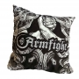 ARMFIGHT PILLOW # Armwrestling Shop # Armpower.net