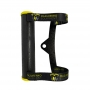 HANDLE FOR WINDING ON TAPES - black # Armwrestling Shop # Armpower.net