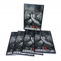 NOTEBOOK LOVE ARMWRESTLING # Armwrestling Shop # Armpower.net
