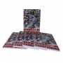 NOTEBOOK ARMWRESTLING CHAMPIONSHIP # Armwrestling Shop # Armpower.net