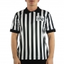 REFEREEs' T-SHIRT – POLO # Armwrestling Shop # Armpower.net