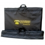 ARMRESTLING TABLE BAGS - set # Armwrestling Shop # Armpower.net