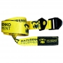 MAZURENKO EQUIPMENT TRAINING BELT - LONG # Armwrestling Shop # Armpower.net
