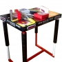 Armwrestling table – own design # Armwrestling Shop # Armpower.net