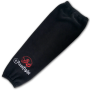 Warming sleeve Armfight, black # Armwrestling Shop # Armpower.net