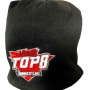 WINTER CAP -TOP8 # Armwrestling Shop # Armpower.net