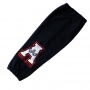 Warming sleeve – Design A, black # Armwrestling Shop # Armpower.net